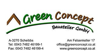 Green-Concept-Logo_Widget