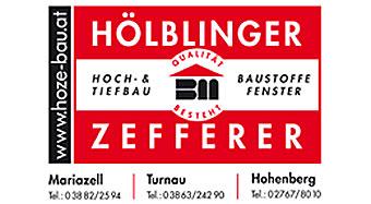 HOZE-Logo_Widget